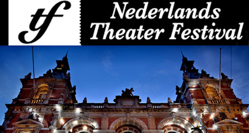dutch theatre festival .jpg